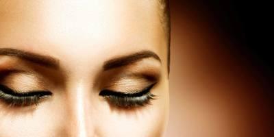 Aquastelle - Beauté des yeux